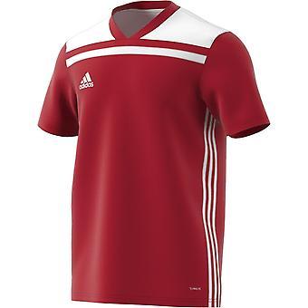 Football adidas Regista 18 CE1713 tous les hommes de l'année t-shirt