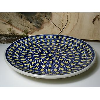 Breakfast plate, ø 22 cm, tradition 70, BSN 61981