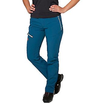 Helly Hansen Womens/Ladies Odin Muninn Waterproof Softshell Trousers