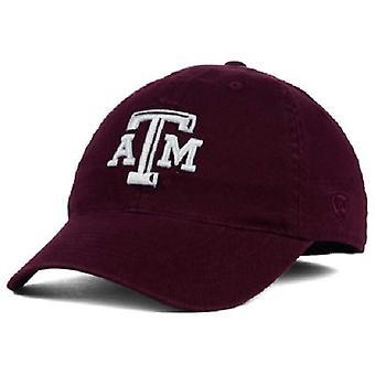 Texas A&M Aggies NCAA TOW