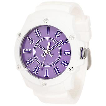 Reloj de Surfside Juicy Couture mujer 1900907
