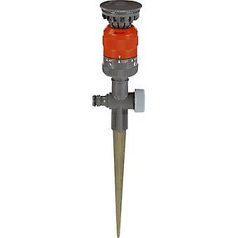 Circulaire sprinkler GARDENA Comfort Vario 1949-20 225 m² (max.)