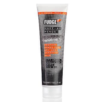 Fudge machen Mends Conditioner 300 ml