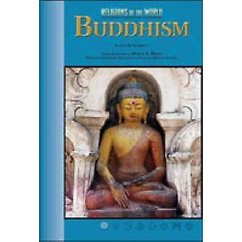 Buddhism by Leslie D. Alldritt - 9780791078556 Book