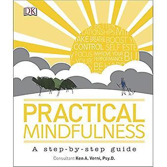 Praktiska Mindfulness