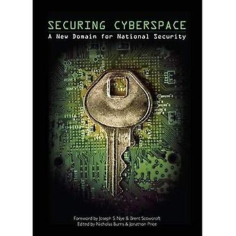 Securing Cyberspace