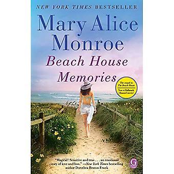 Beach House minnen