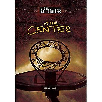 At the Center (Bounce)