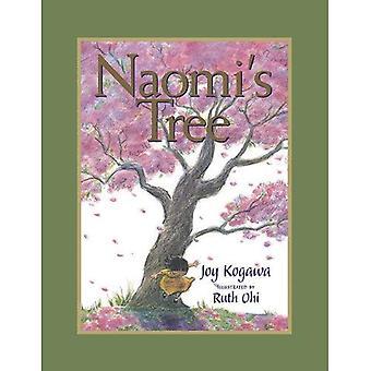 Naomis Tree