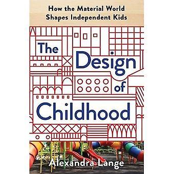 La conception de l'enfance