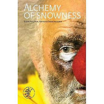 Alchemy of Snowness
