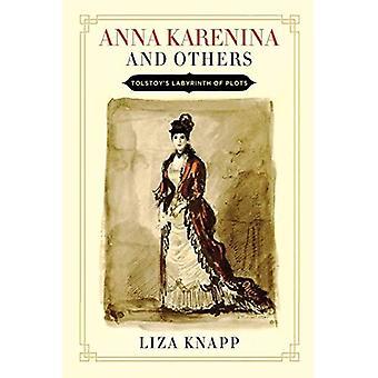 Anna Karenina and Others