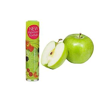 Technic fruchtig Rollen auf Lipgloss ~ Apple