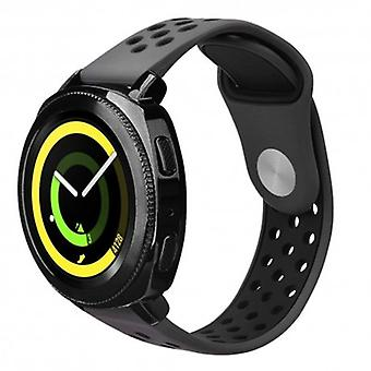 Ebn Sports Armband Samsung Gear Sport-Black