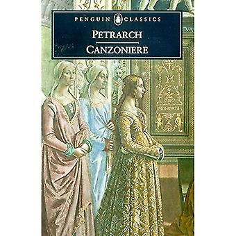 Canzoniere: Selected Poems (Penguin Classics)