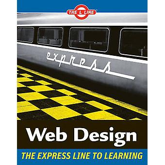 Web Design  The L Line by Jenkins