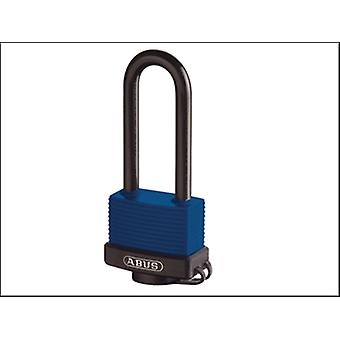 70IB / 45HB63 45MM BRASS MARINE PADLOCK ROSTFRITT 63mm SCHACKEL