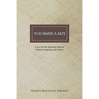 O Si Manu un Alii par Perier & Aumua Mataitusi Simanu