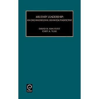 Mil Lead Mobir 3 by Van Fleet & David D.