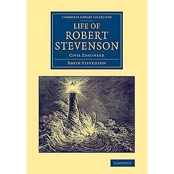 Livet av Robert Stevenson sivilingeniør ved Stevenson & David