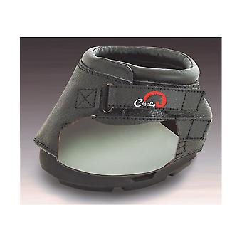 Cavallo Horse Boot Hoof Support Pad (Pack Of 2)