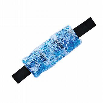 Back & Shoulder Relief Beads Thermo Therapy Gel Pack
