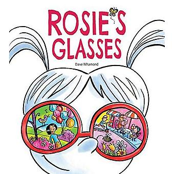 Rosie's Glasses by Rosie's Glasses - 9781771389914 Book
