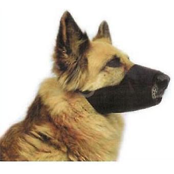 Schnauze Nylon Beau Pets 3 (Labrador/Sheph