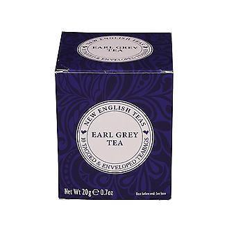 Original earl grey tea 10 individually wrapped teabags