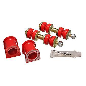 Energy Suspension 8.5130R SwyBarBshKt