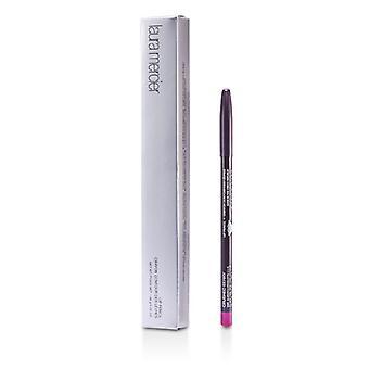 Laura Mercier Lip Pencil - Crushed Berry 1.49g/0.05oz