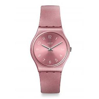 Swatch So Pink Armbanduhr (GP161)