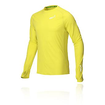 Inov8 Base Elite Top à manches longues - AW19