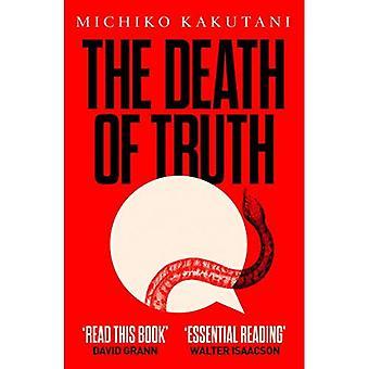 La mort de la vérité
