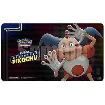 Ultra Pro Pokemon Spelmatta Mr. Mime 61x34cm