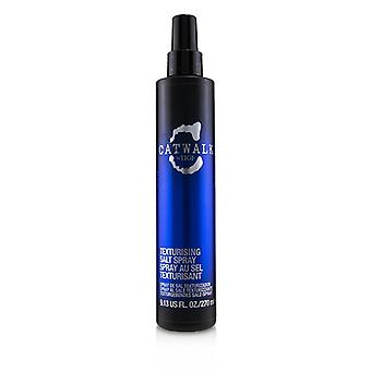 Tigi Catwalk Texturising Salt Spray 270ml/9.13oz