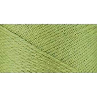 Simply Soft Yarn Solids Chartreuse H97003 9771