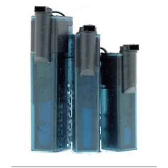 Aquarium Systems New-Jet Filter Small (Fish , Filters & Water Pumps , Water Pumps)
