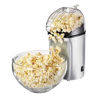 Princess 1200 W Popcorn (Home , Kitchen , Small Household Appliance , Others , Others)