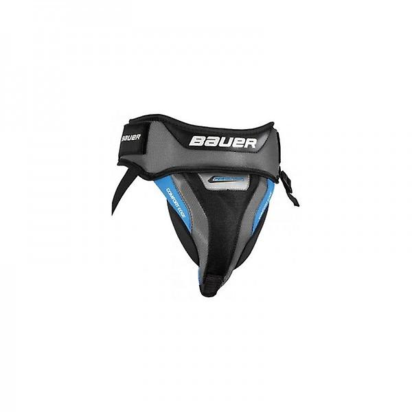 BAUER goal Jill reactor - Junior (Lady low protection)