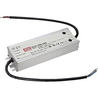 Mean WellLED driverLED-switching power supply CLG-150-12A