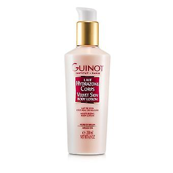 Guinot Hydrazone Body Lotion 200ml / 6,9 oz