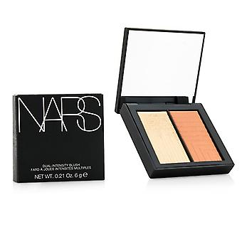 NARS Dual Intensity Blush - #Frenzy 5505 6g/0.21oz