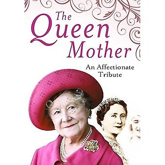 Queen Mother an Affectionate Tribute [DVD] USA import