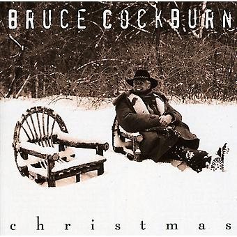 Bruce Cockburn - jul [CD] USA import