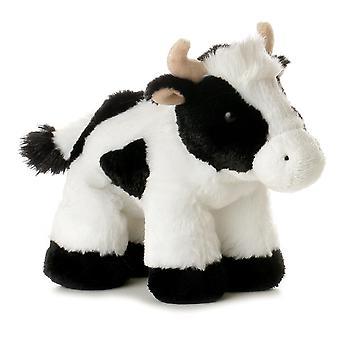 Аврора 8-дюймовый Flopsie корова