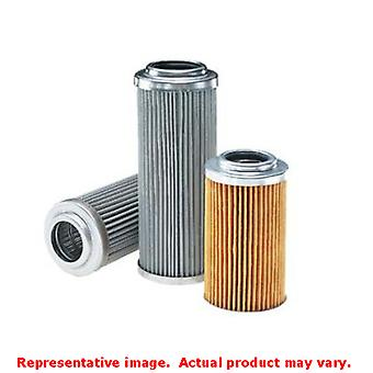 Aeromotive 12635 Aeromotive Fuel Filter - Replacement Filters Fits:UNIVERSAL 0