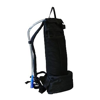 Hydration Pack Backpack 2.5 Litre Water Bladder