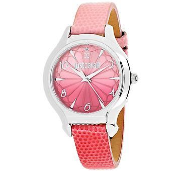 Just Cavalli Women's Just Fusion Watch