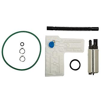 Carter P76225 Fuel Pump and Strainer Set